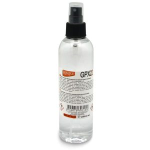 GPX22 nettoyant dégraissant désoxydant - ST0318