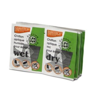 Duo wet & dry - ST0165E
