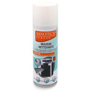 Mousse de nettoyage antistatique - ST0032