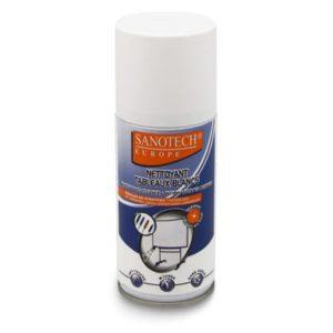 Nettoyant pour tableaux blancs - ST0070