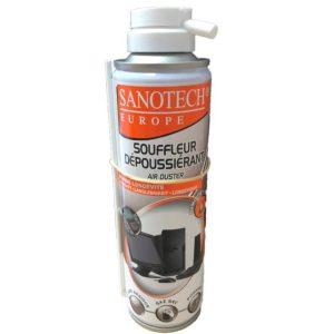 Souffleur gaz sec - ST0622